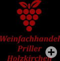 52_Weinfachhandel_Priller_Logo