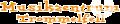 Trommelfell Logo