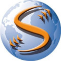 Sprachzentrum Logo