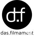 59_Das_filmament_logo