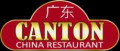 Canton China Restaurant_Logo