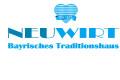 Gasthof Neuwirt_Logo