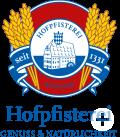 Hofpfisterei_Logo 1