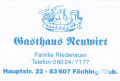 06_Gasthof_Neuwirt_Foeching_Vistenkarte_neu