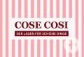 03_Cose_Cosi_Logo