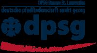 Logo DPSG Holzkirchen