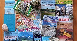 Literatur-Geschenk_von_GLH_an_Gemeindebuecherei