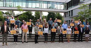 Energiewende_Oberland_Bilder-Auftaktveranstaltung-Energieeffizienznetzwerk