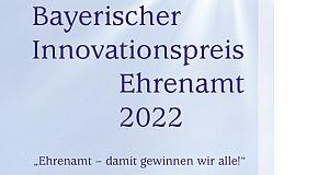 Bayerischer_Innovationspreis_Ehrenamt_202