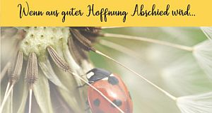 Flyer_Fachtag_Sternenkinder
