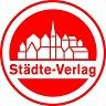 zum Ortsplan Städte-Verlag