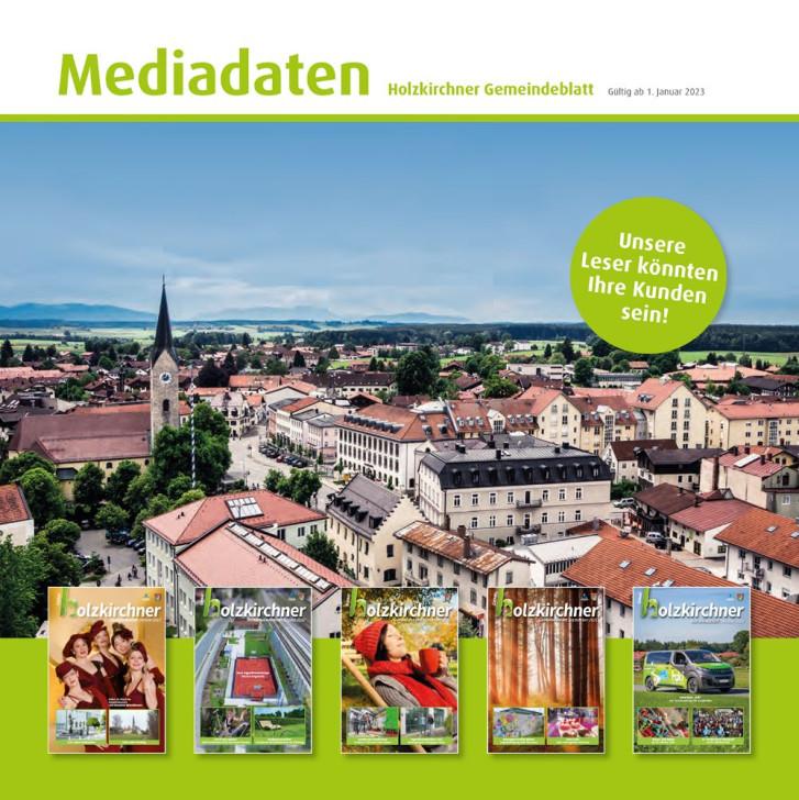 Mediadaten Immpuls GmbH