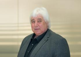 Herbert Gegenfurtner