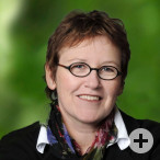 Marion Siblewski