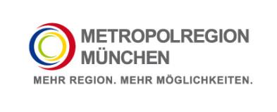 Logo Metropolregion