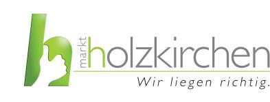 Logo Holzkirchen