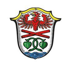 Wappen Miesbach