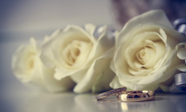 Heiraten in Holzkirchen. Credit Ewgenia Sabransky