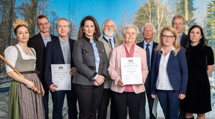 St. Josef_Sonderpreis_Bayerischer Holzbaupreis_Credit_Hauke Seyfarth/StMELF