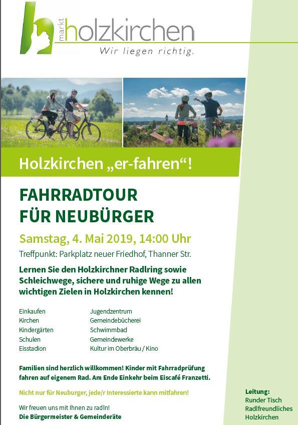 Radtour_für_Neubürger