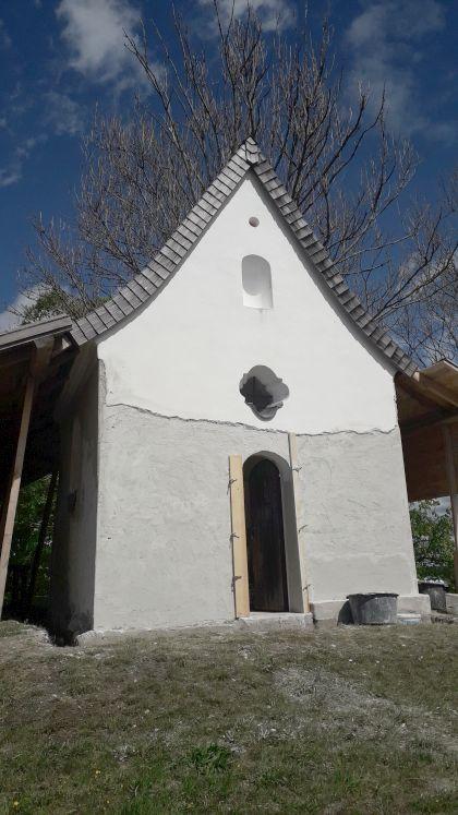 Sanierung Frauenbergkapelle_Sufferloh_Copyright_Markt_Holzkirchen
