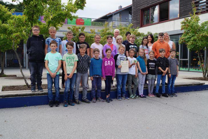 Verkehrswacht_Quirin_Regler-Schule