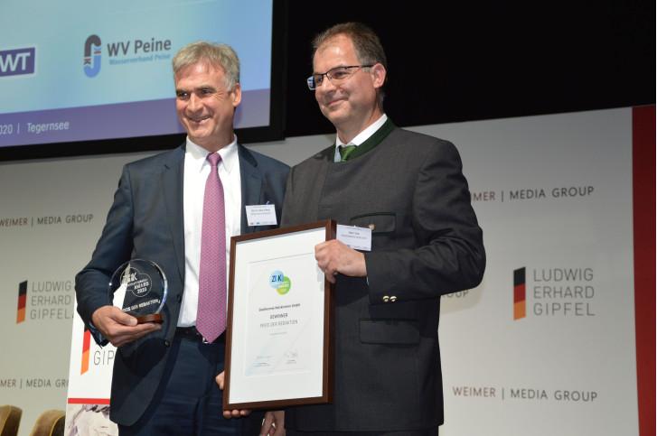 Ludwig-Erhard-Gipfel_Nachhaltigkeitspreis