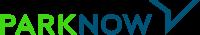 PARK NOW Logo