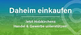 daheimeinkaufen-Banner