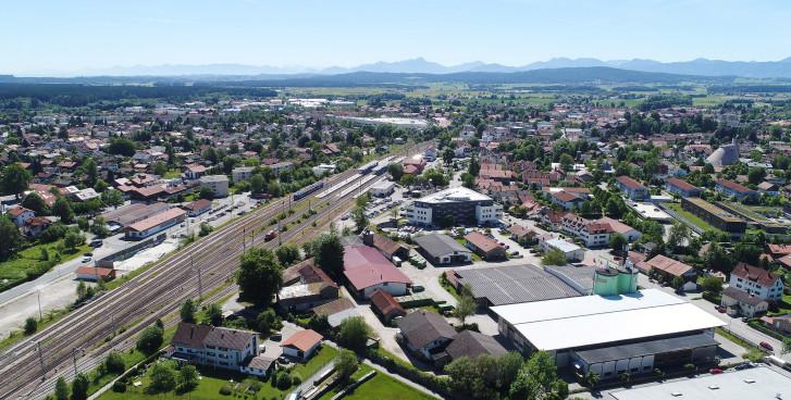 Bahnhofsareal_Thomas Plettenberg