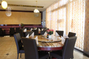 Canton China Restaurant_Bild 1