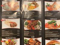Irems Kebab Flyer 2