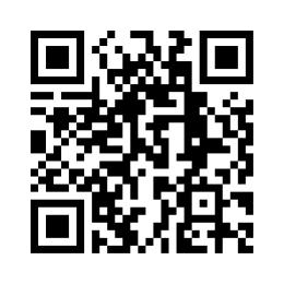QR Code Postenaktion