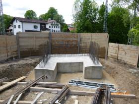 Bauarbeiten_Kindergartenbruecke_Juli_2021