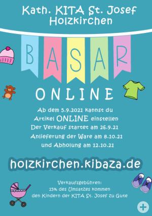 OnlineBasar_StJosef_Herbst2021
