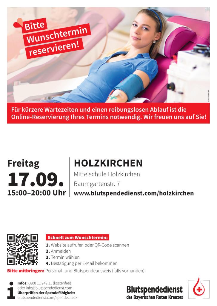 Blutspenden_September_2021